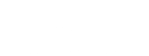 cathy's cattery logo